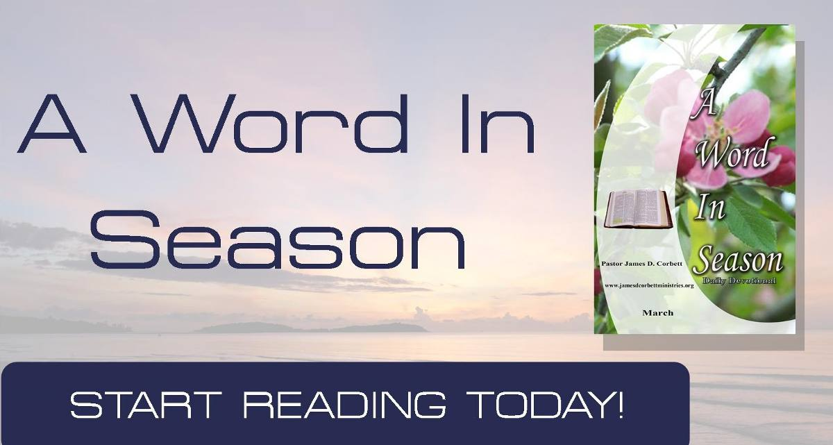 Download A Word In Season